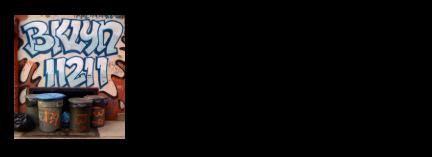 11211log