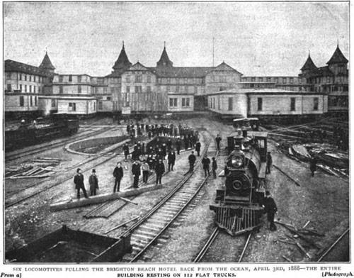 1888-hotel-moving.jpg