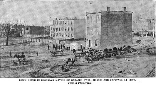 moving-building-1888.png