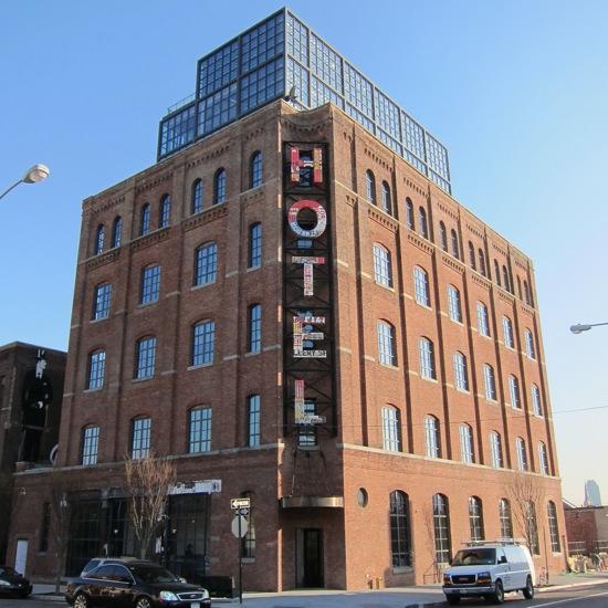 englehardt_hotel.JPG